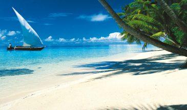 SGR Mombasa Holiday