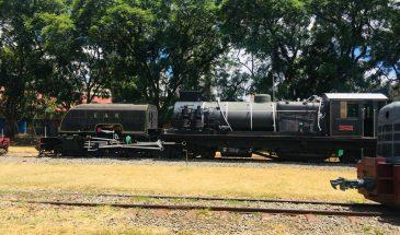 Nairobi Historical City Tours – 4 Hours